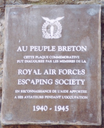 shelburn-plaque-royal-air-force